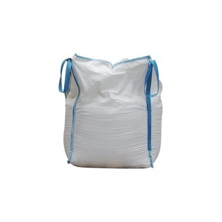 Big bag de chamotte 1T 0-10 mm