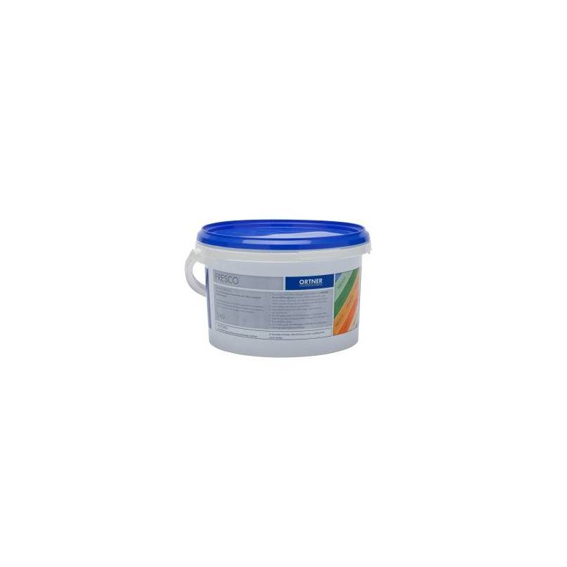 Fresco coquille d 39 oeuf mushel - Couleur coquille d oeuf ...